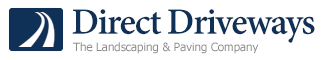 Direct Driveways Landscaping Company