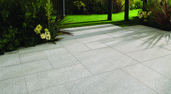 Contemporary Paving Products