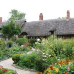 Overview of Garden Types & Styles